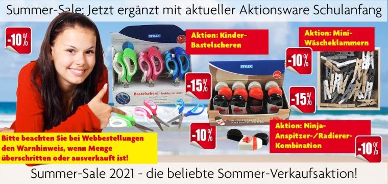 Summer Sale 2021 1