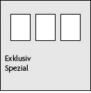 Trauer Exklusiv/Spezial