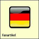 Aktionsware Deutschland