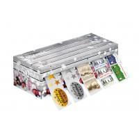 Herma Weihnachts-Sticker Spenderbox Set/1