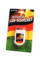 Schminkstift Deutschland Set/6