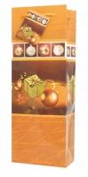 Flaschentaschen Weihnachten Romantik Set/20