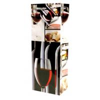 Flaschentasche Vino Set/20