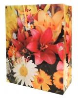 Geschenktaschen Trendy Maxi Set/10