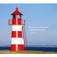 Geschenkbuch-Aufsteller Wolkenreise 6 Titel Display/18