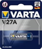 Batterie V27 A 12 Volt Blister/1