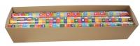 Geschenkpapier Kommunion/Konfirmation Premium Set/10