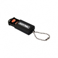 Batterien-Caddy (3er) Stück/1