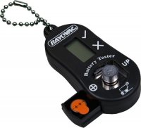 Batterietester für Hörgeräte Stück/1