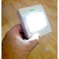 Geschenktasche Saison Colorful mittel Set/24